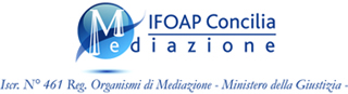 LOGO_IFOAP Concilia_carta intestata