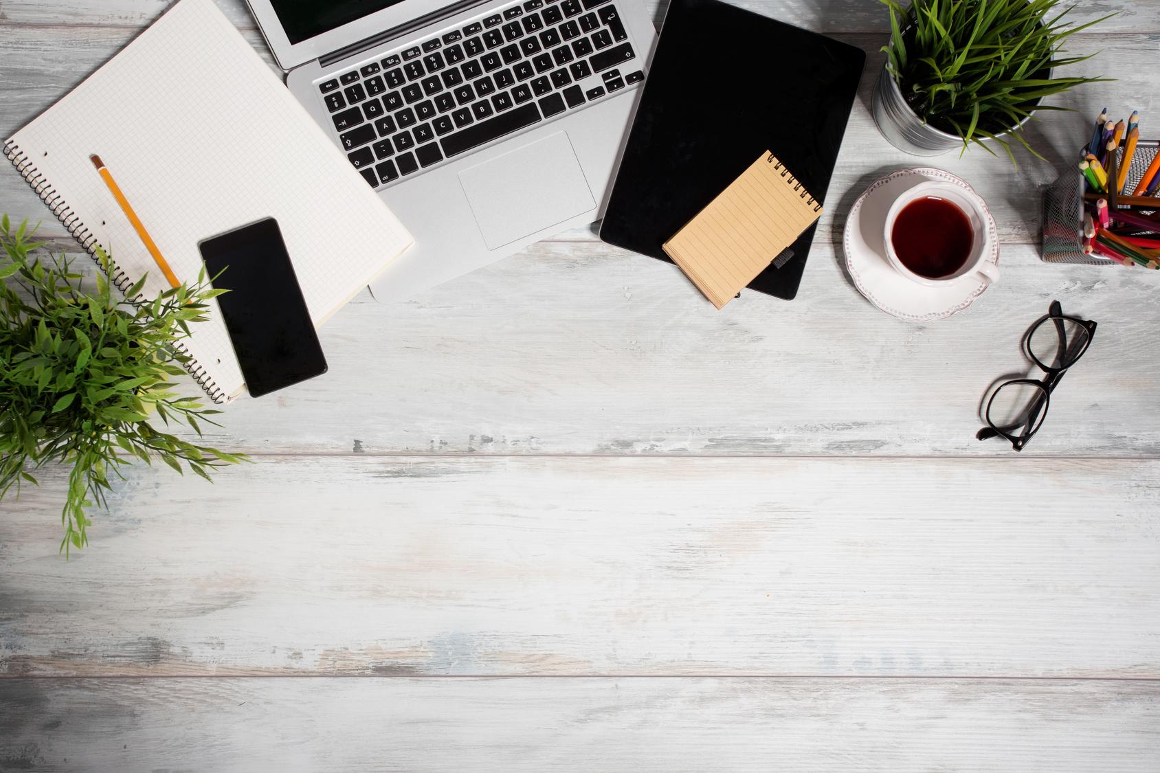 coffee_scrivania