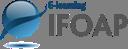 IFOAP Formazione
