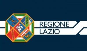 logo-regione-lazio