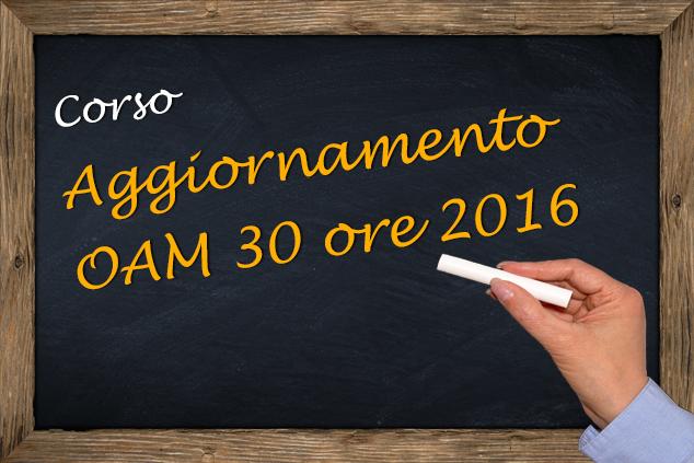 30_ORE_OAM_2016